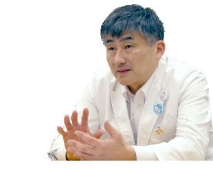 佐世保の薬局・井手薬品グループ